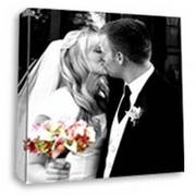 Photo to Canvas Prints