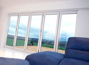 Buy Best Aluminum Bifold Doors Adornments!