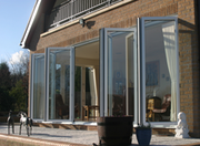 High Quality Doors & Windows With Installation Services