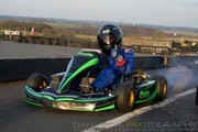 Go Karting Coventry