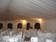 Look for the best party marquee hire