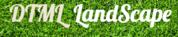 Best Landscape Garden Design Coventry in UK