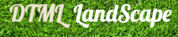 Lawn And Garden,  Turf,  Services In Coventry
