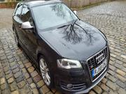 Audi 2008 Audi S3 8P Full Main Dealer S/H 6 weeks Audi Warra