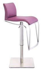 CCF_1198  Buy Cafeteria Chairs Online at low prices in Coventry
