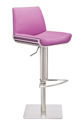 CCF_1254 Buy Cafeteria Chairs Online at low prices in Coventry