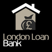 To Get Cheap Unsecured Personal Loans From London Loan Bank In The UK