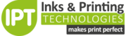 Buy Pantone® Colour Mixes - Leading Pantone Ink Manufacturer in UK