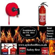 Fire Alarms and Smoke Detectors You Can Choose For Your Home