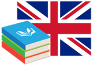 Maths tutor London