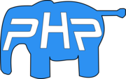 Find a Certified team of PHP Developers