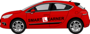find a driving instructor coventry