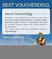 Buy cheap gift by using this voucher site